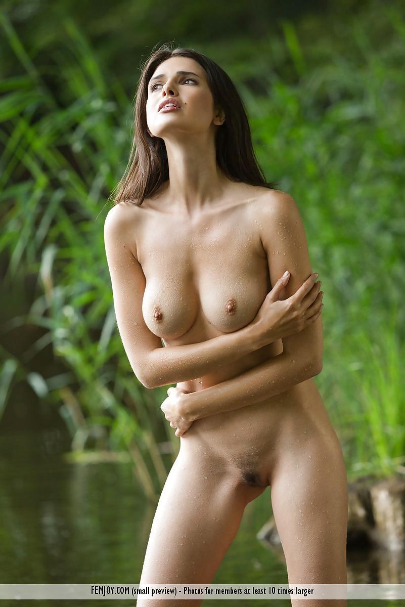 Nude romantic scenes-5258