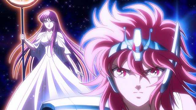 [Anime] Capítulos de Saintia Sho. 1K32VAZ7_o