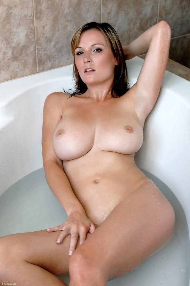 Big firm tits pictures-2012