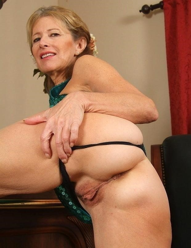 Beautiful mature women tumblr-7422