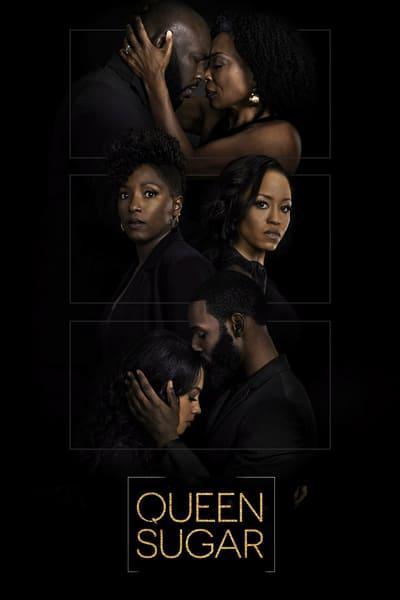 Queen Sugar S05E07 June 1 2020 720p HEVC x265