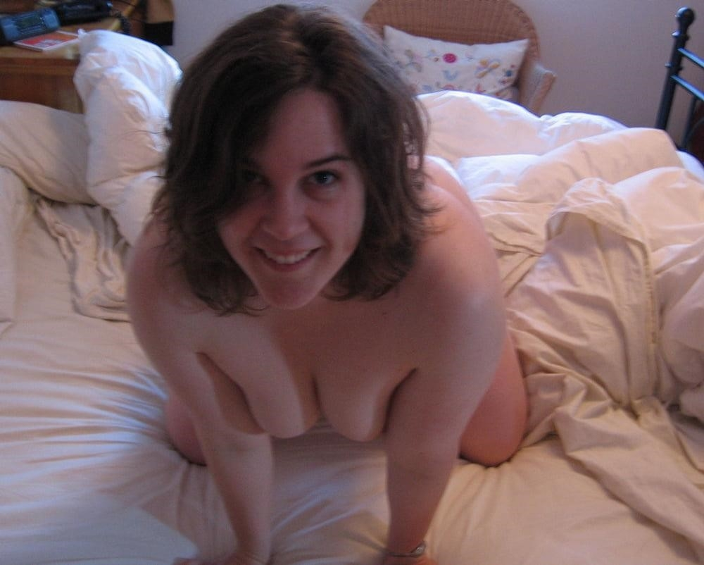 Chubby pregnant sex-5557