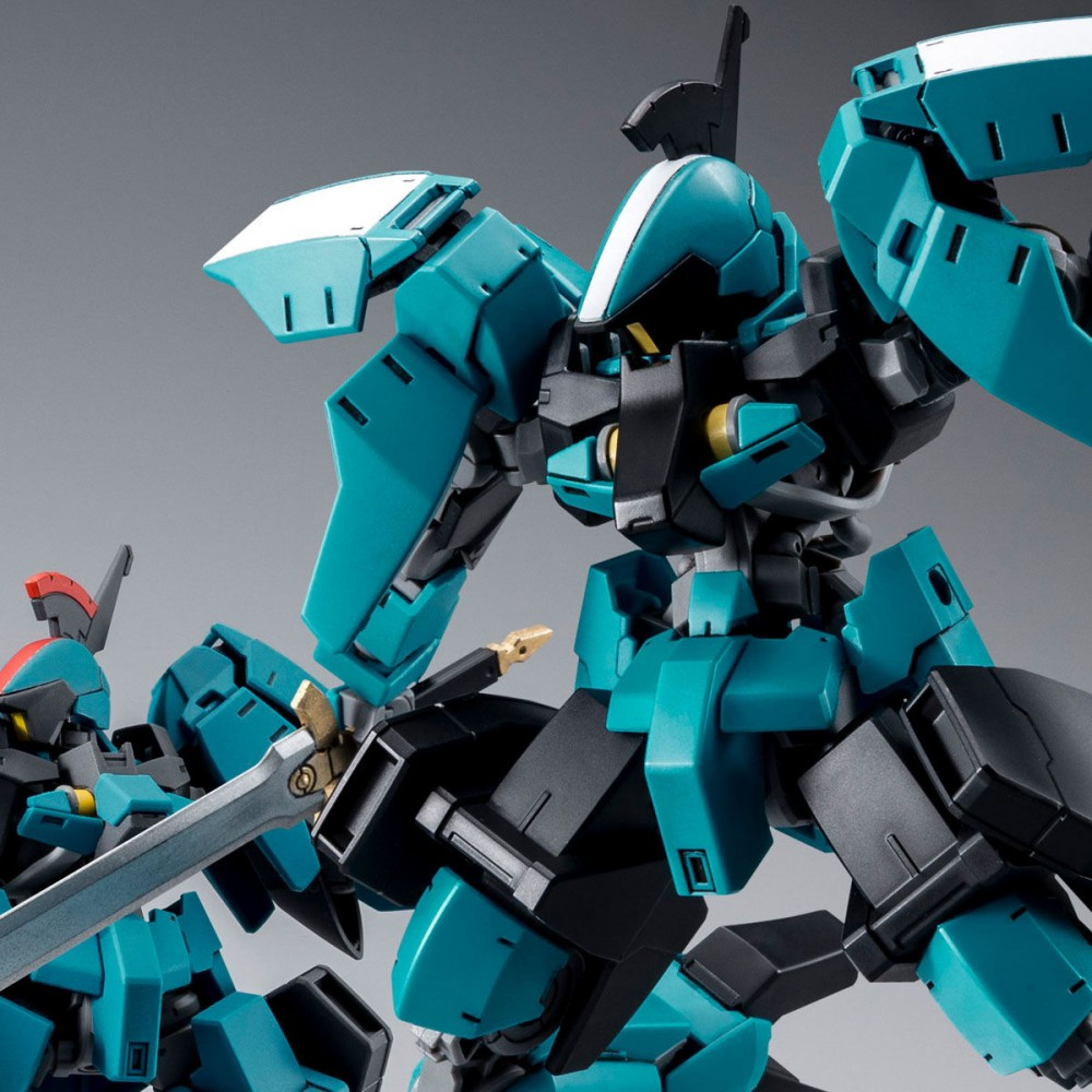 Gundam - Page 81 AFCjiYNN_o