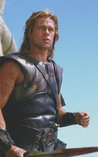 Brad Pitt X7LXZpza_o