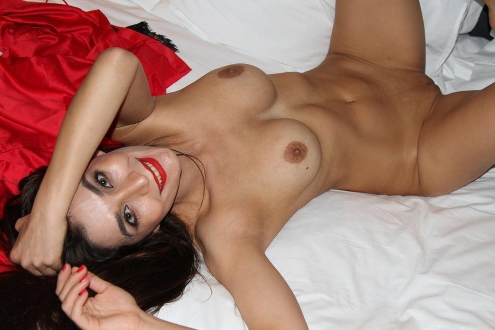 Namitha nude porn-8138
