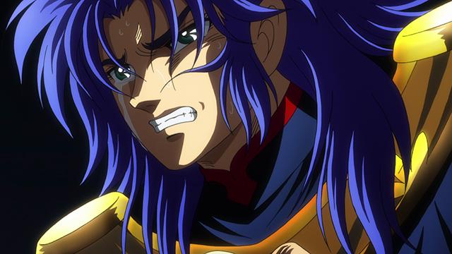 [Anime] Capítulos de Saintia Sho. Hnc2MXSR_o