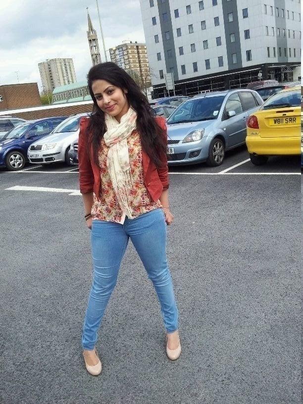 Punjabi beautiful sexy-2619