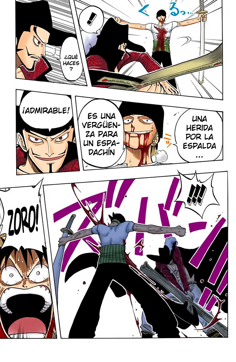 One Piece Manga 51-52 [Full Color] LQyccFC5_o