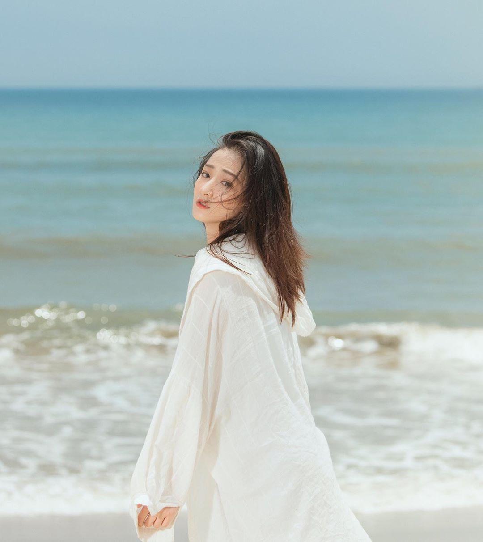 NxawarGd o - IG正妹—Annie Jiang 江晏寧