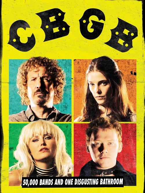 CBGB (2013) MULTi.720p.BluRay.x264.DTS.AC3-DENDA / LEKTOR i NAPISY PL