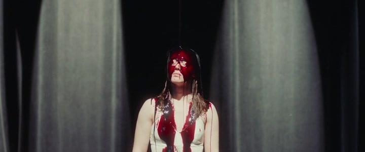 Death of a Ladies Man 2021 HDRip XviD AC3-EVO