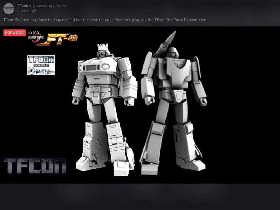 [Fanstoys] Produit Tiers - Jouet FT-49 - aka Mirage KuQIdmzy_o