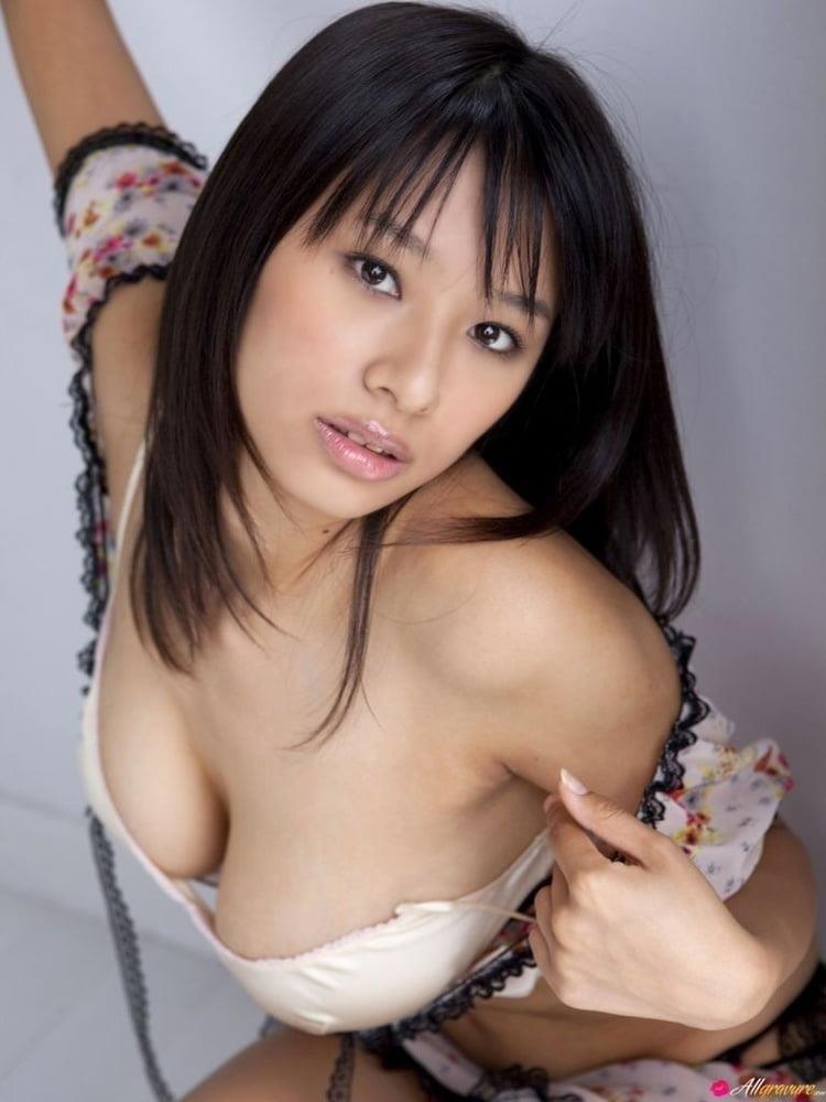 Small tits porn gif-9778