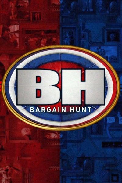 Bargain Hunt S46E18 HDTV-DOCERE