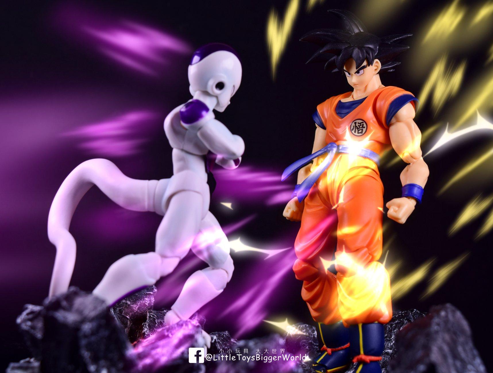 [Comentários] Dragon Ball Z SHFiguarts - Página 29 FxF4nw7C_o