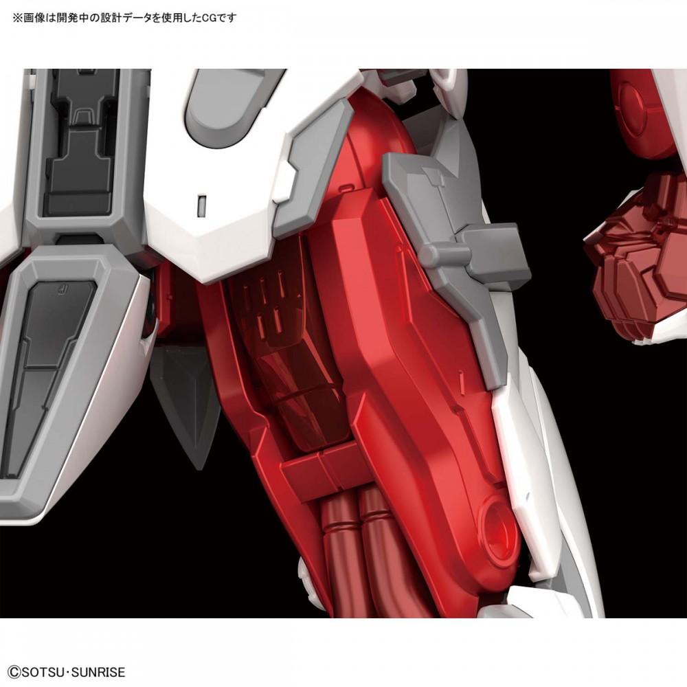 Gundam - Page 89 VZBTRJ5G_o