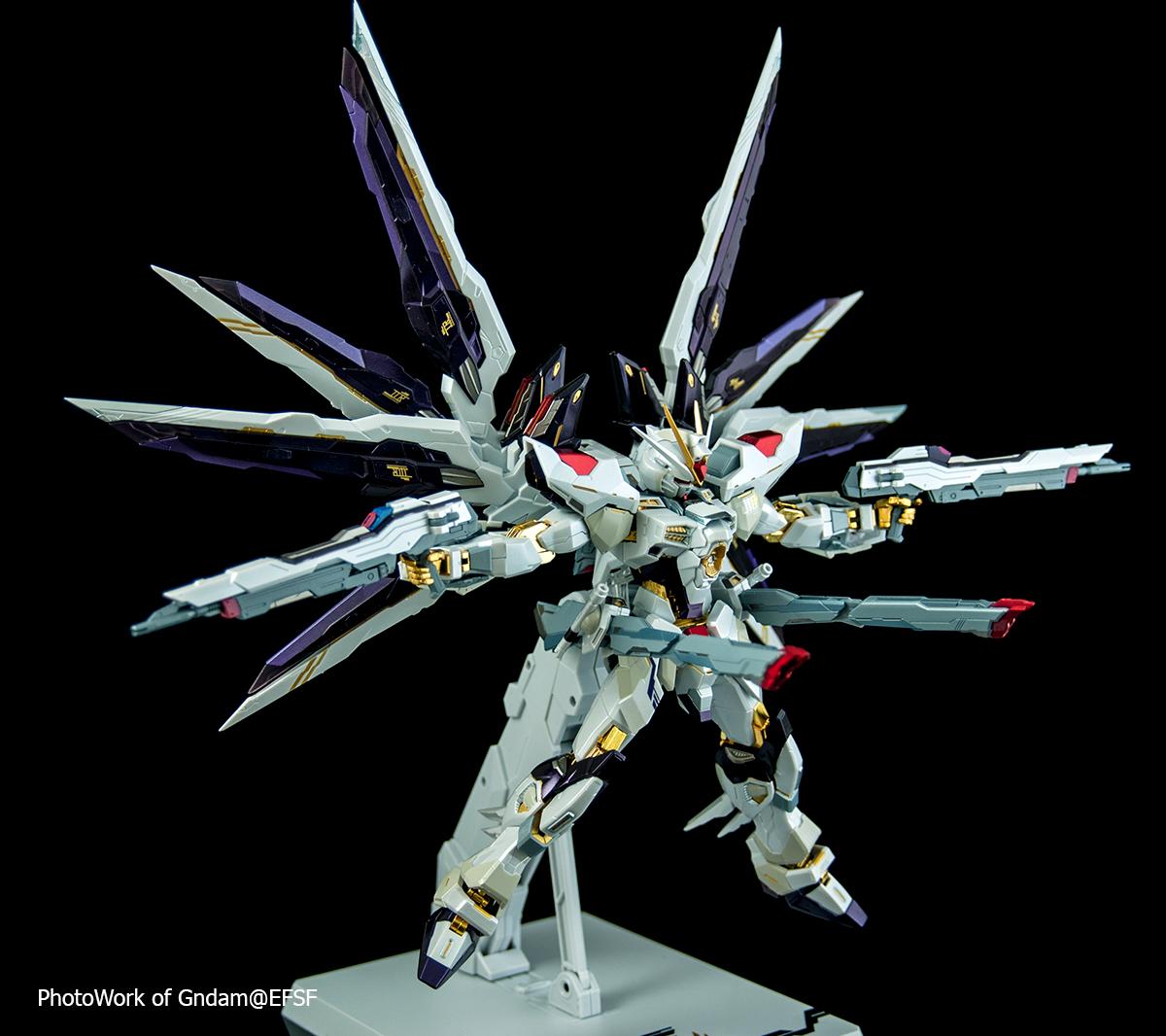 Gundam - Page 81 5CcMW81q_o