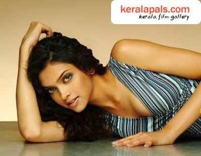 Deepika padukone doing xxx-2274