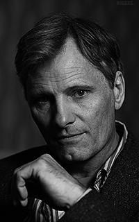 Viggo Mortensen Sh7Fn8mo_o