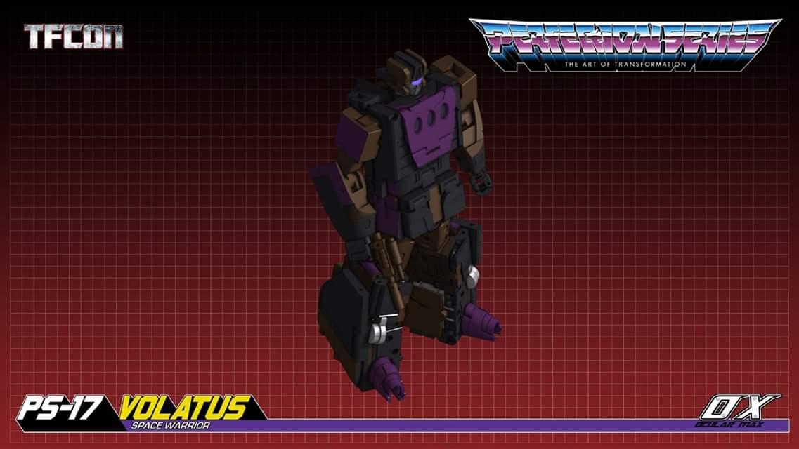 [Ocular Max] Produit Tiers - Jouet Assaultus (PS-13 à PS-17 Assaultus Malitia) - aka Bruticus - Page 2 WfvaCgPI_o