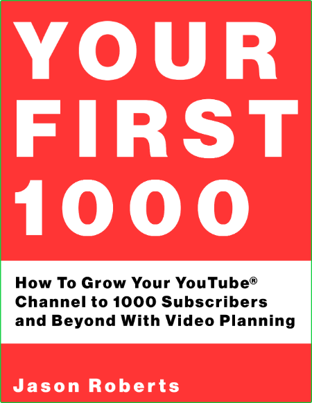 Your First 1000