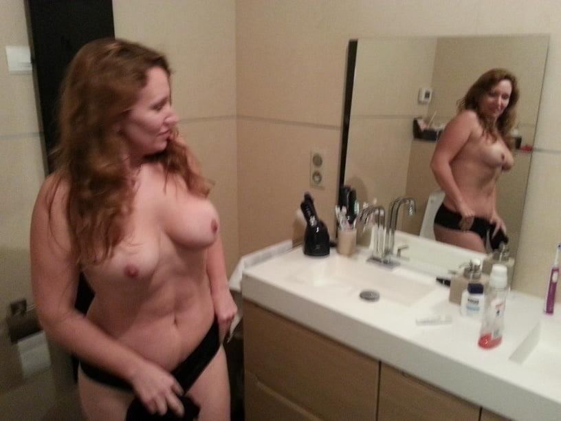 Nayantara naked boobs-3865