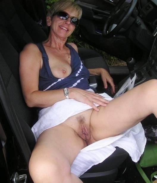 Hot mature wives pics-5933
