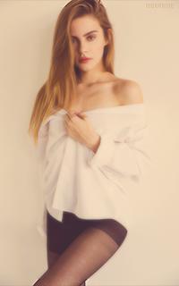 Bridget Satterlee - Page 6 XFYCCEPK_o