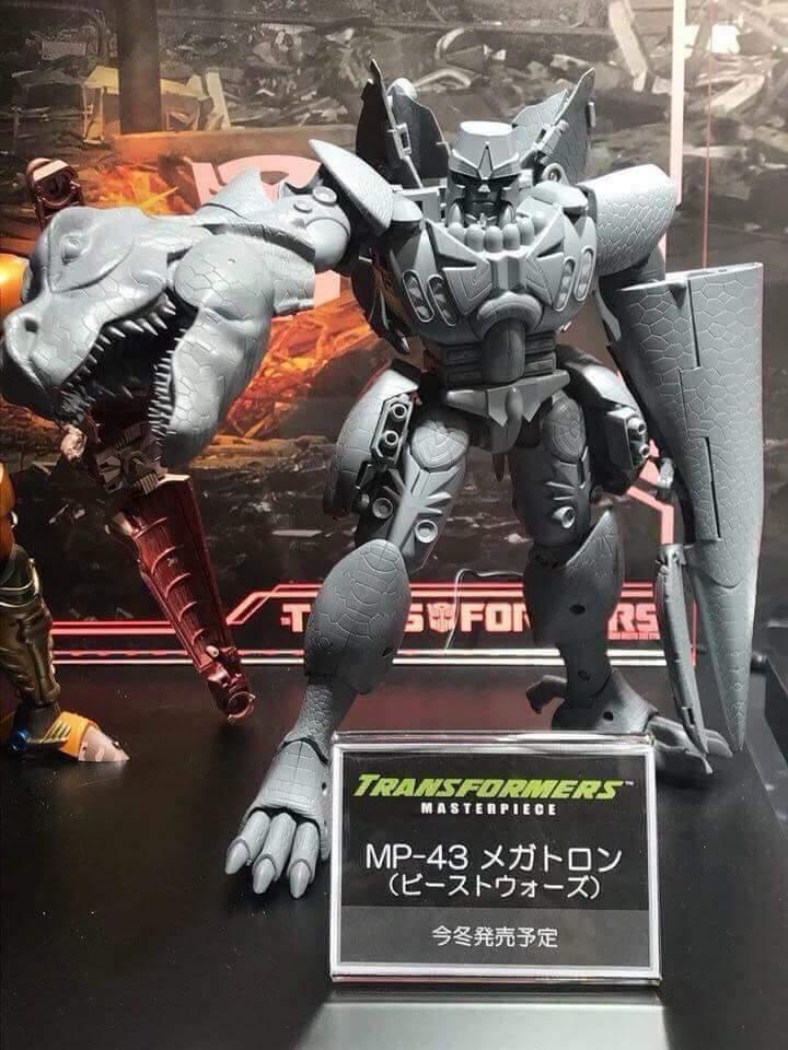 [Masterpiece] MP-43 Mégatron (Beast Wars) EH5STyIf_o