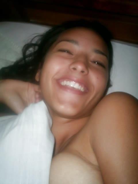 Blowjob latina pics-9757