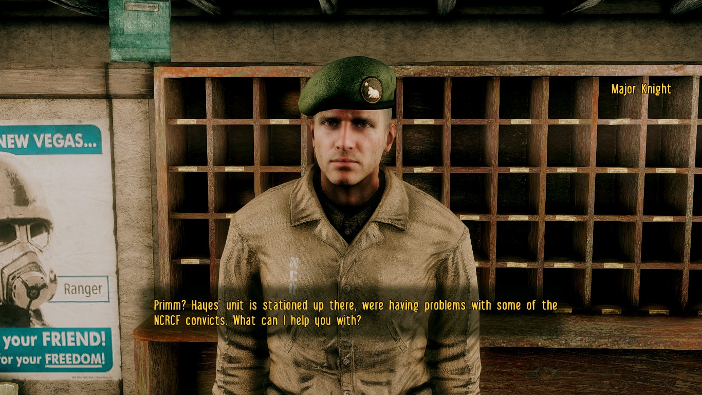 [2018] Community Playthrough - New Vegas New Year - Page 4 GyjeF3MH_o
