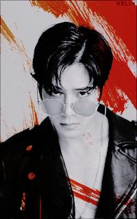 Wang Jackson (GOT7) 2S2hryIz_o
