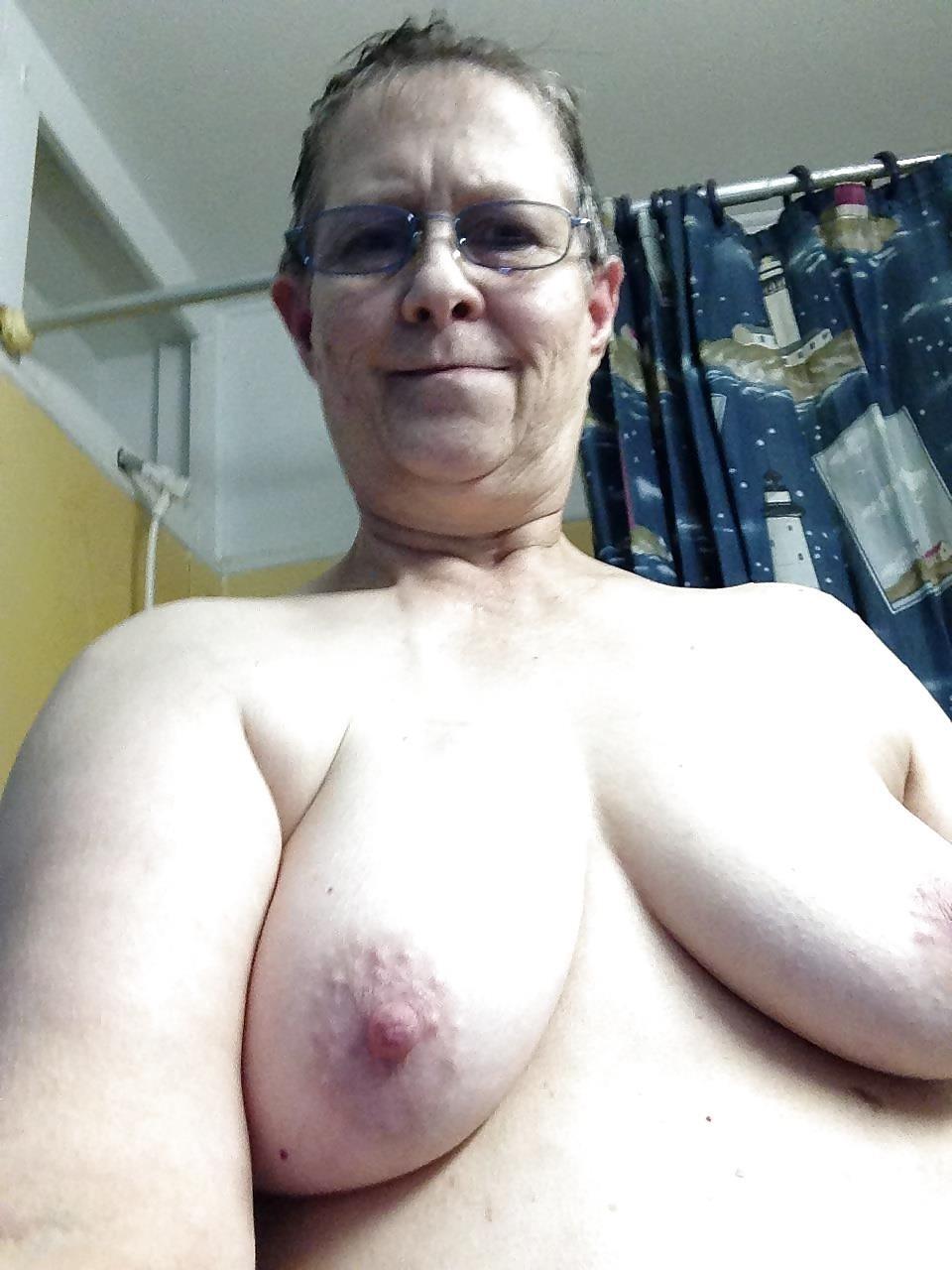 My old granny porn-6567