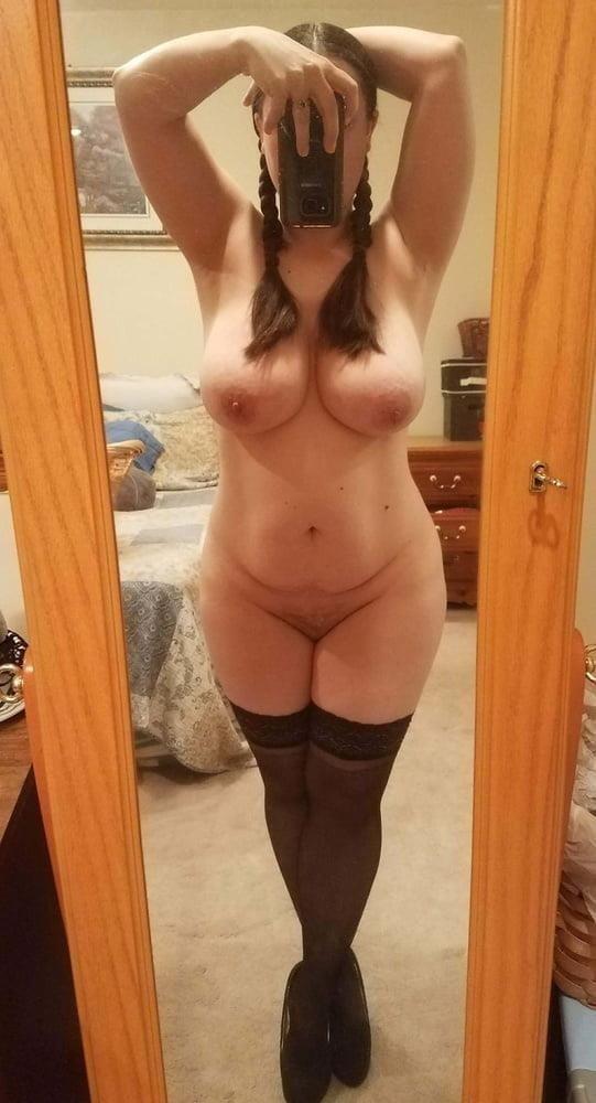 Italian full length porn-2953