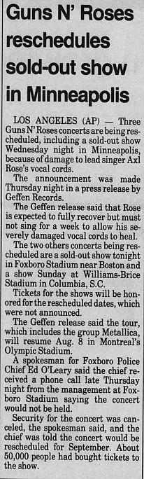 1992.09.15 - Metrodome, Minneapolis, USA AAnhtMeW_o