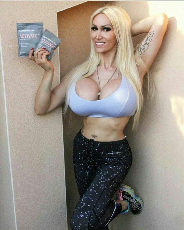 Big round boobs porn pics-5724