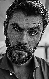 Chris Hemsworth Vlc02Bzi_o