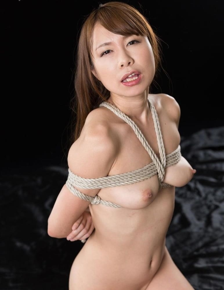 Teen asian slave-6744