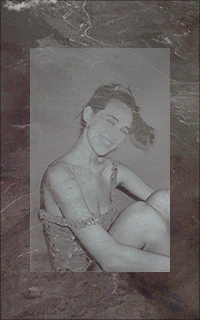 Bonnie Santos