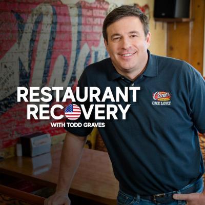 Restaurant Recovery S01E02 Saving Smokeys 720p HEVC x265