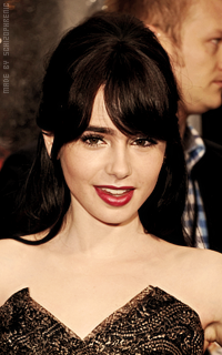 Lily Collins EEuInKrp_o