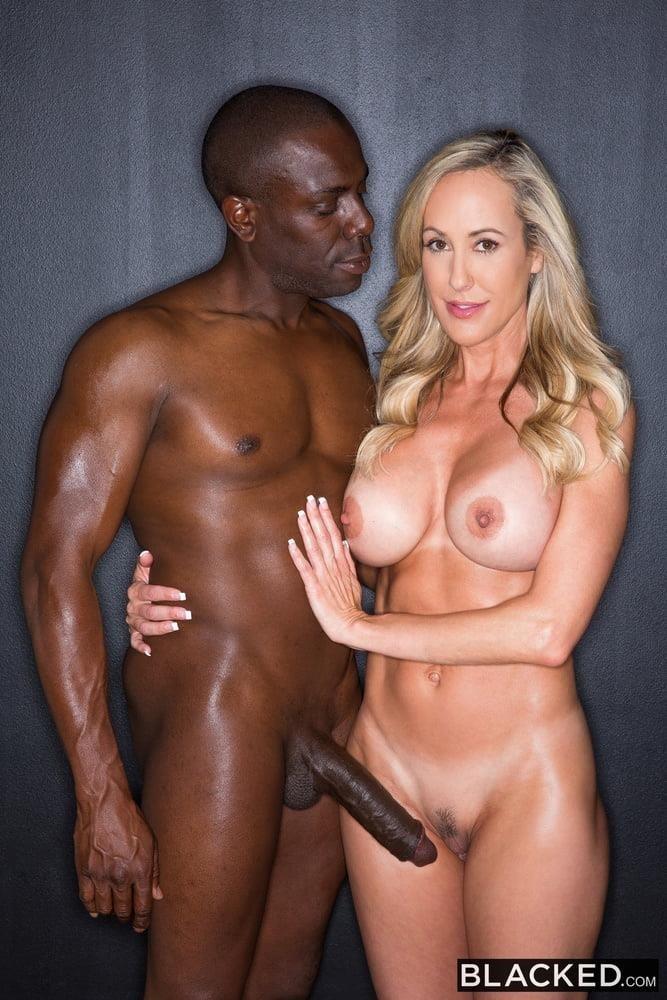 Free black nude porn-7384