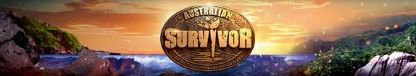 Survivor au S08E02 720p HDTV x264-ORENJI