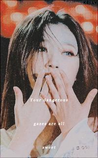 Choi Ye Rim - Choerry (LOONA) NE8Cm8xU_o