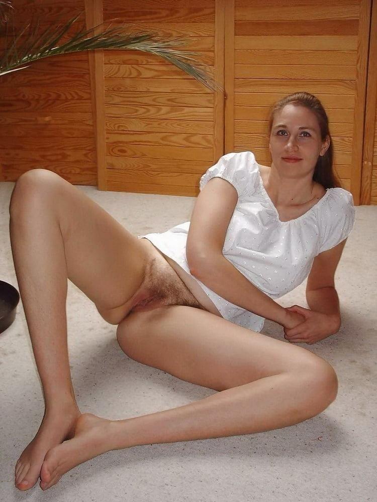 Mature naked big tits-8304