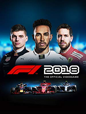 Formula1 2019 R19 American Grand Prix Pre Race Paddock Pass 1080p WEB x264-BaNHaMMER