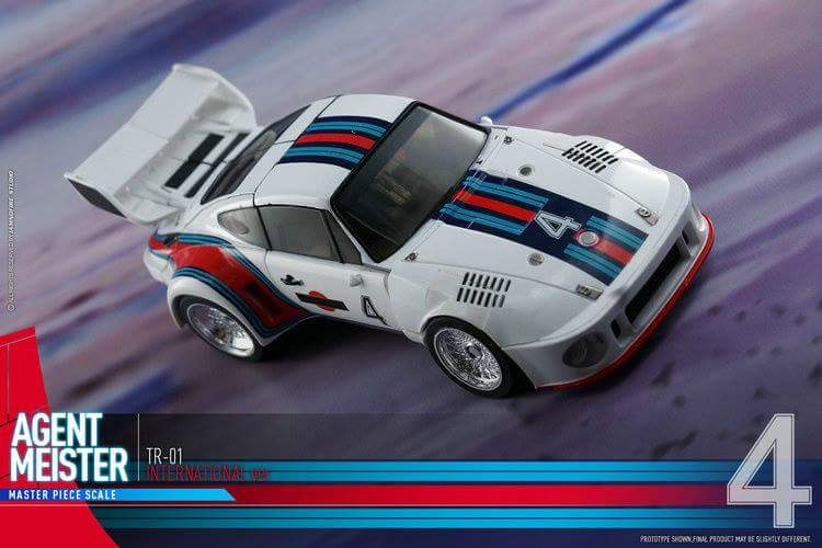 [Transform Dream Wave/Transform and Rollout] Produit Tiers - Jouet TR-01 Agent Meister aka Jazz/Saxo - Page 2 81bip3Cw_o