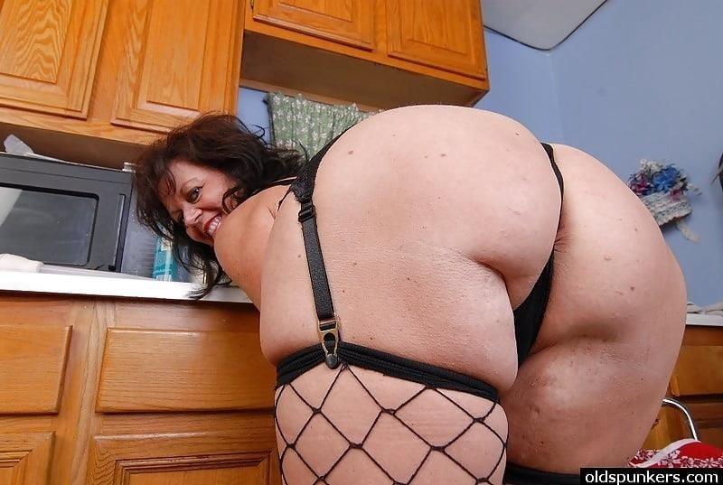Girl anal orgasm-8394