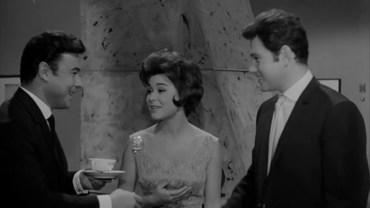 [فيلم][تورنت][تحميل][عائلة زيزي][1963][720p][Web-DL] 9 arabp2p.com