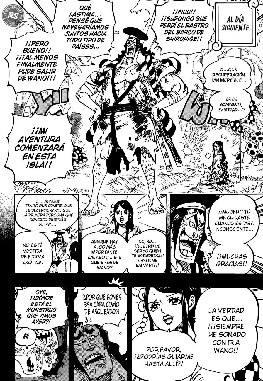 One Piece Manga 980-960 [Español] FaXaWzfm_o